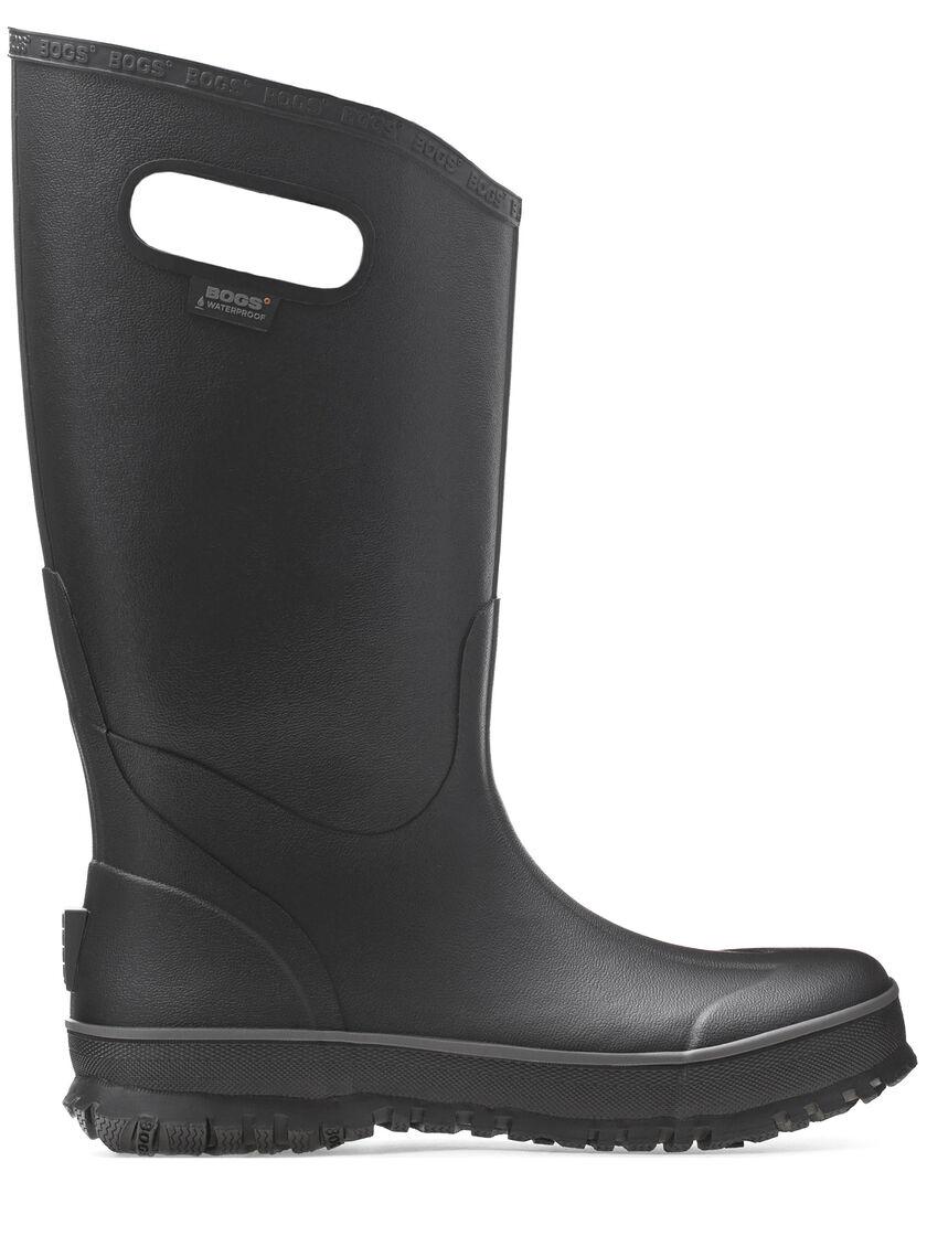 mens rain boots bogs rain boots for men. Black Bedroom Furniture Sets. Home Design Ideas