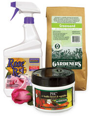 Rose Success Kit