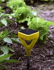 Garden Soil Moisture Sensor