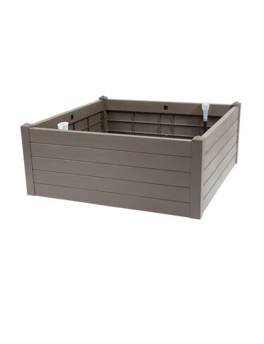 Self-Watering Raised Bed, Loden