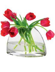 Laren Vase