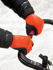 Thermal Winter Work Gloves