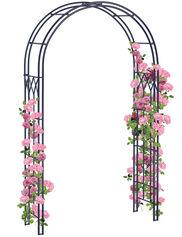 Essex Arch
