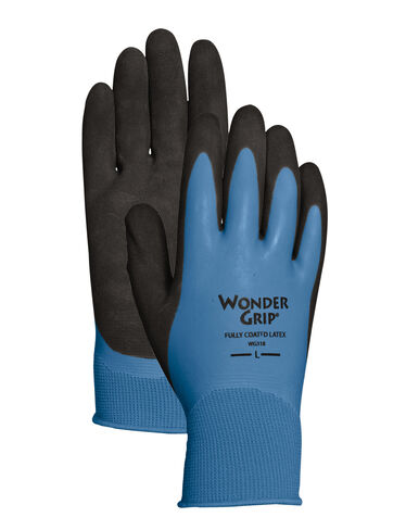 Wonder Grip® Waterproof Gloves