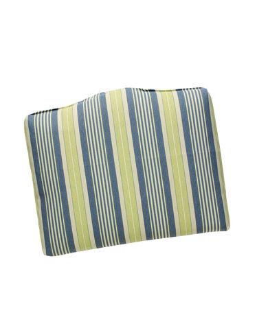 Adirondack Seat Cushion