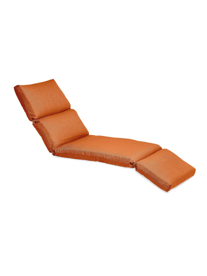 chaise lounge cushions gardener 39 s supply