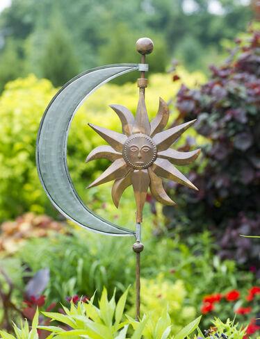 Celestial Spinner