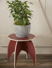 Easy-Up Indoor Plant Stand