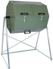 Joraform Composter 125