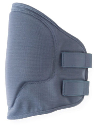 Stretch Knee Pads