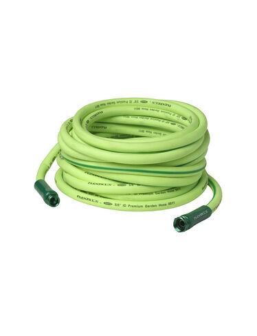 Flexzilla Hose 100 Ft Gardener 39 S Supply Company