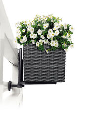 Balconera Window Box Brackets