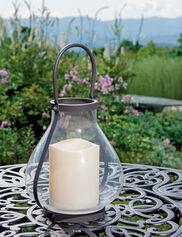 Sagamore Pillar Lantern