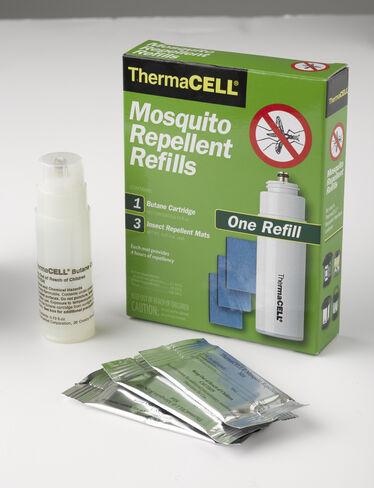 Thermacellmosquito Repellent Refills Gardeners Com