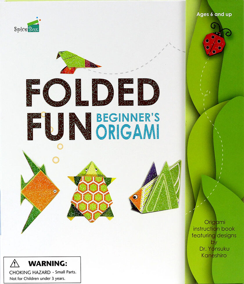 origami websites for beginners 28 images origami