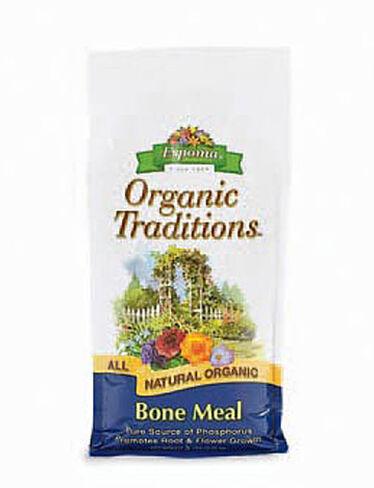 Bone Meal, 5 Lbs.