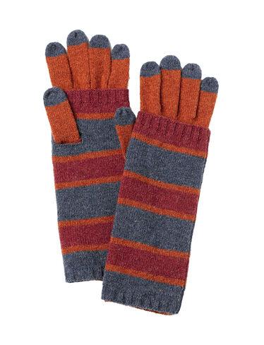 3-in-1 Gloves