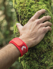 Mosquito Repellent Refillable Band