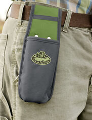 Canvas Tool Sheath