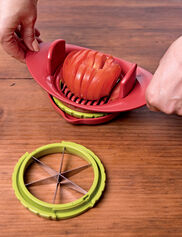 Hothouse™ Tomato Slicer