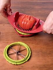 Hothouse™ Tomato Slicer
