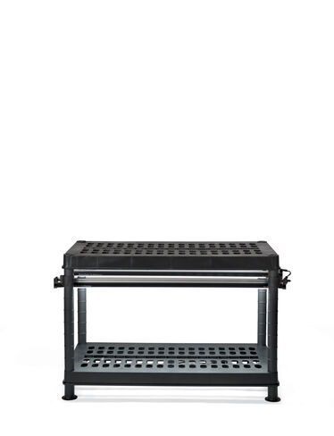 Stack N Grow Light System Gardener S Supply Company