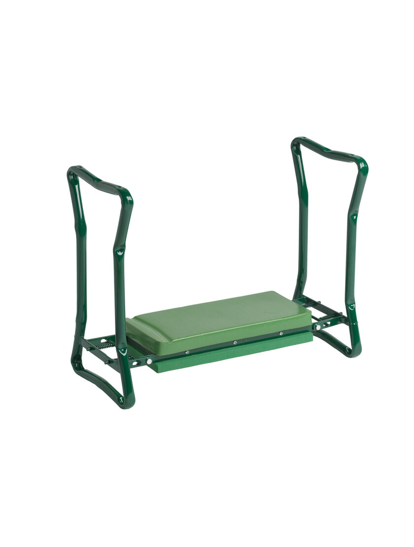Garden Kneeler and Seat Kneelers Gardening Seat