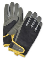Men's Dig the Glove Garden Gloves