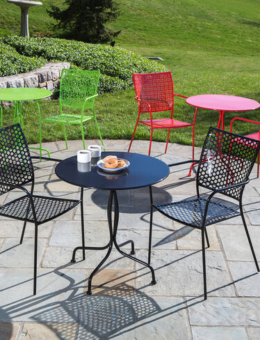 Summer Breeze Bistro Set