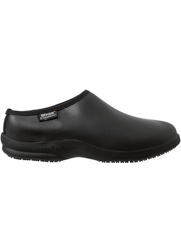 Women's Oliver Solid Clogs