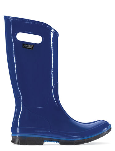 Women's Berkley Rain Boots