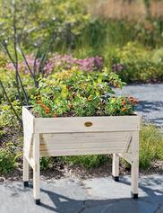 Tree Water Ring Buy From Gardener S Supply