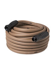SwivelGrip™ Flexzilla® Hose, 50'