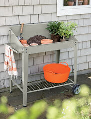 Demeter Potting Bench