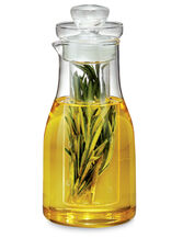 Oil & Herb Infuser