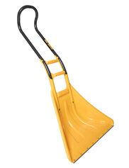 SnoBoss Shovel by True Temper®