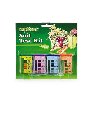 npk soil test kit gardener 39 s supply. Black Bedroom Furniture Sets. Home Design Ideas