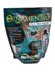 OrnamenTrap® Fly Trap Refill