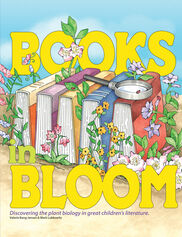 Books in Bloom
