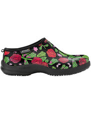Women's Oliver Rose Clogs