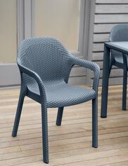 Jessamine Stackable Chair