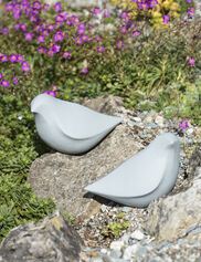 Large Tranquility Doves, Set of 2