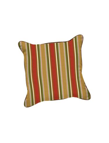 "19"" Accent Pillow Sale"