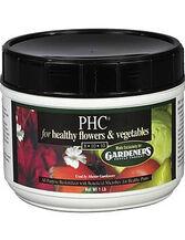 PHC® Plant Health Care, All-Purpose
