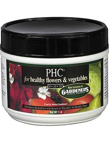 PHC® Plant Health Care, All-Purpose