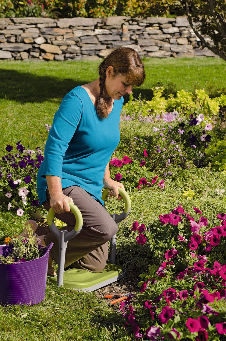 Welcome to Gardener's Supply Company. We offer a selection of innovative, Earth-friendly gardening tools, supplies & gardening advice from seed starting to compost.