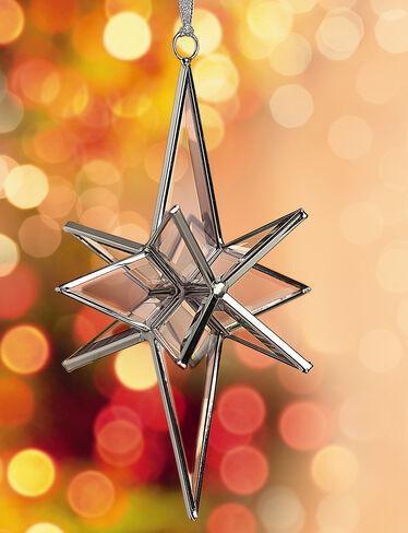 Prism Star