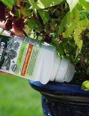 All-Purpose Fertilizer, 1 Lb. Shaker Can