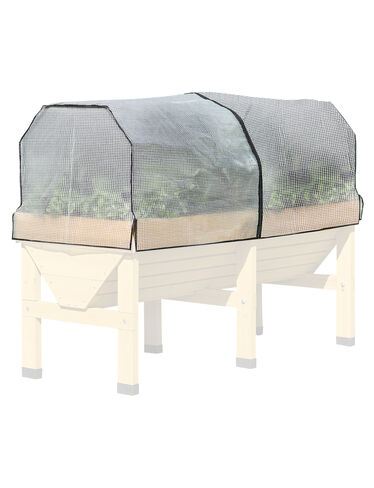 VegTrug™ Patio Garden Covers