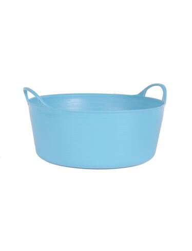 Shallow Tubtrug, 4 Gallon